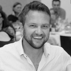 lecia amaral, marketing strategy, digital marketing, targeted marketing solution, graphic, website, branding, marketing, east london, websites, affordable, conversions, digital, print, media design, agency, online, marketing, branding, graphic design agency, showme, digital, advertising, logo, the marketing designer and co, advertising agency